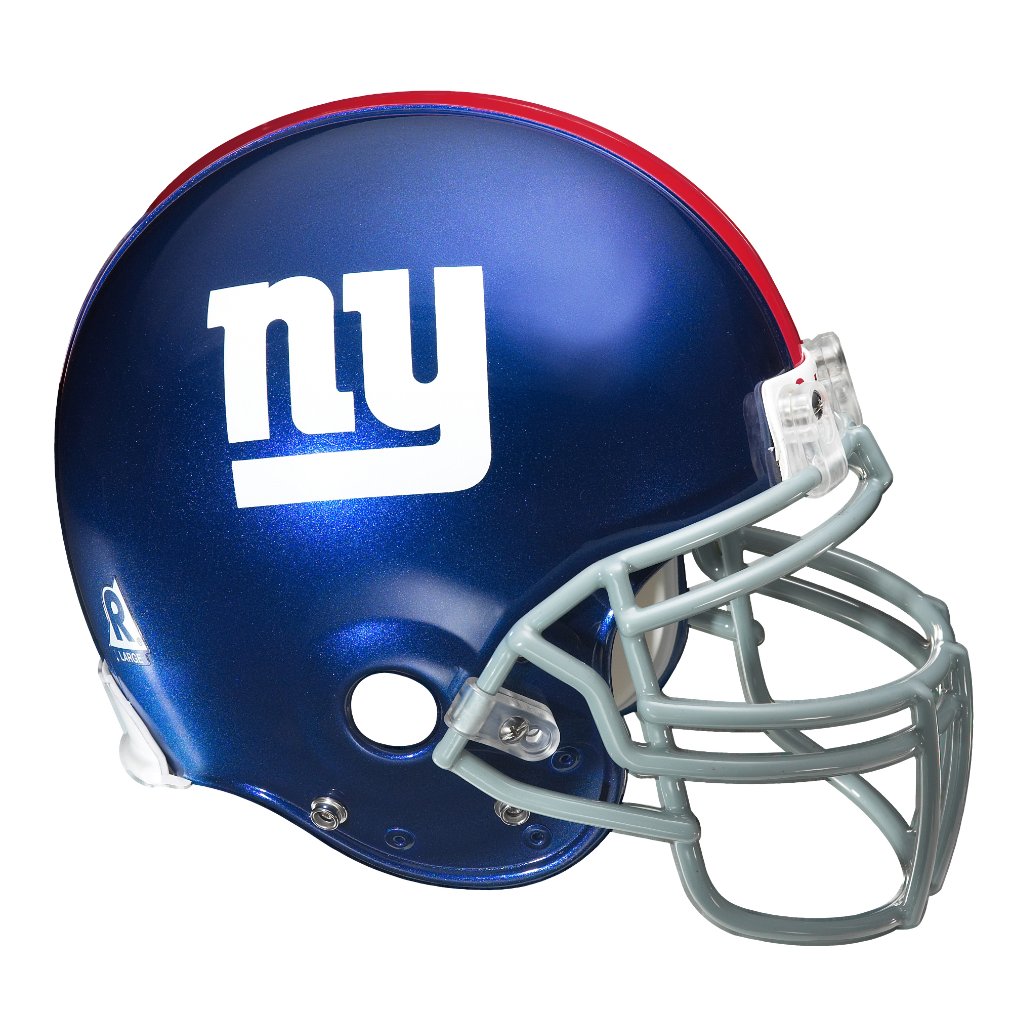 Football clipart ny giants Football york giants giants Giants