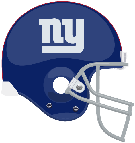 Football clipart ny giants York Download Giants PNGMart New