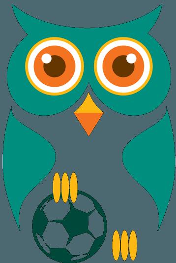 Football clipart owls Premium Sports – Haseltine School