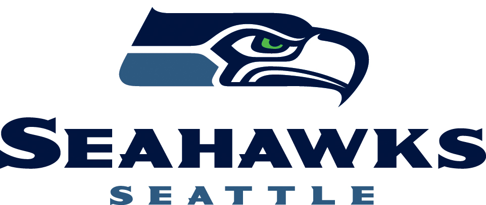 Football clipart seahawk On  Free Free Art