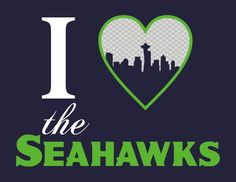 Football clipart seahawk  Collection Seattle Clipart Super