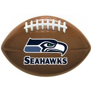 Football clipart seahawk Cps Football Art Seahawks Clipart