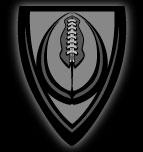 Football clipart shield High Quality Downloadable 1094 Shirt