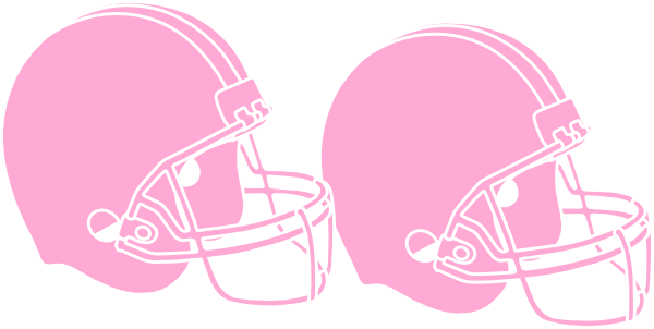 Football clipart small Small clipart vector at art