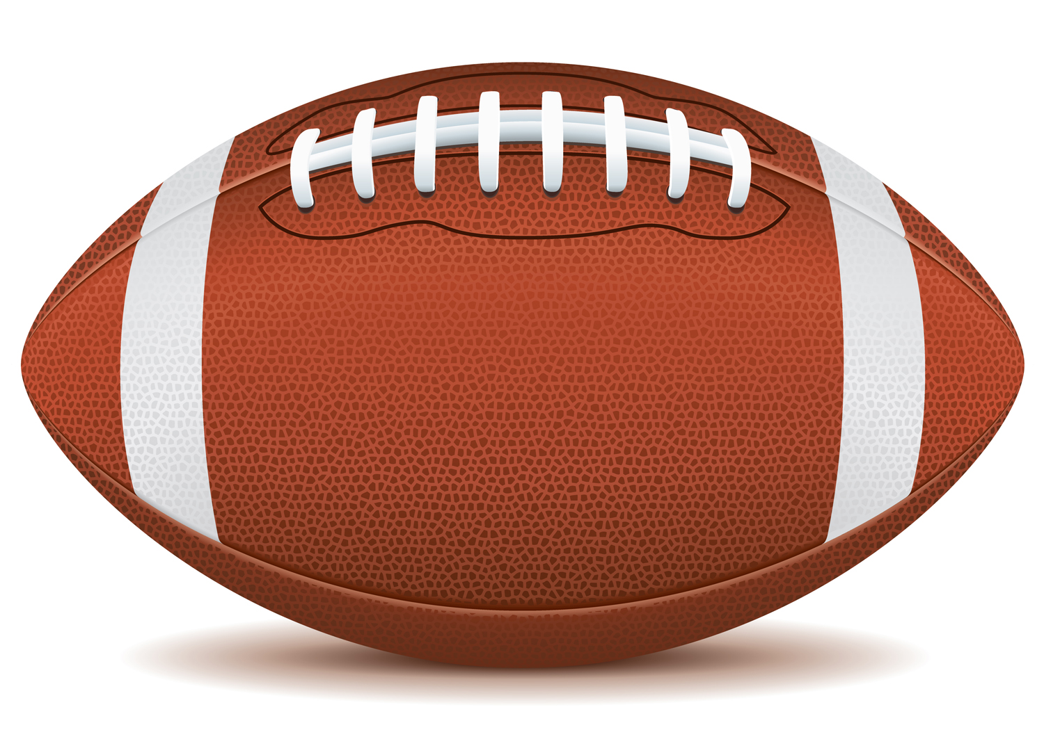 Football clipart superbowl Teams to football  Analysis