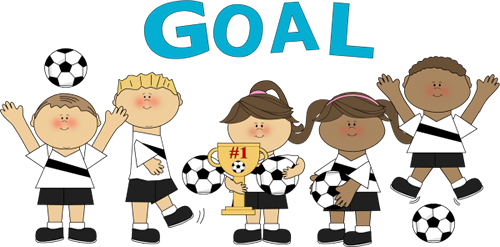 Soccer clipart soccer team School cliparts you that winning