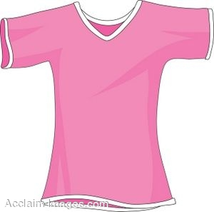 Football clipart tshirt Clip art clipart T T