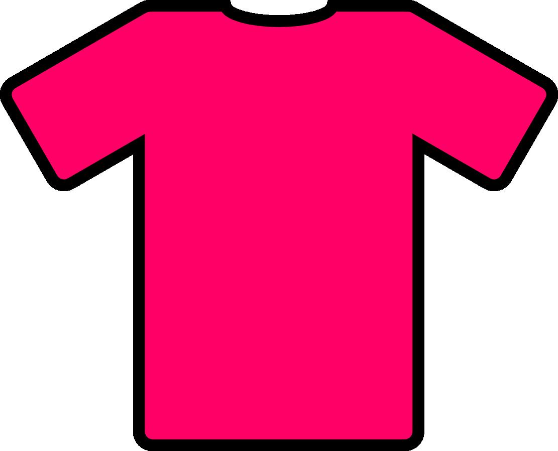 Football clipart tshirt T Clipart t Art Free
