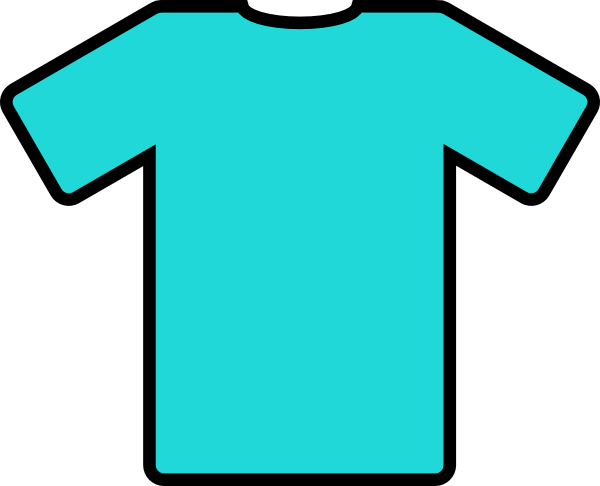 Football clipart tshirt Art online as: at Download