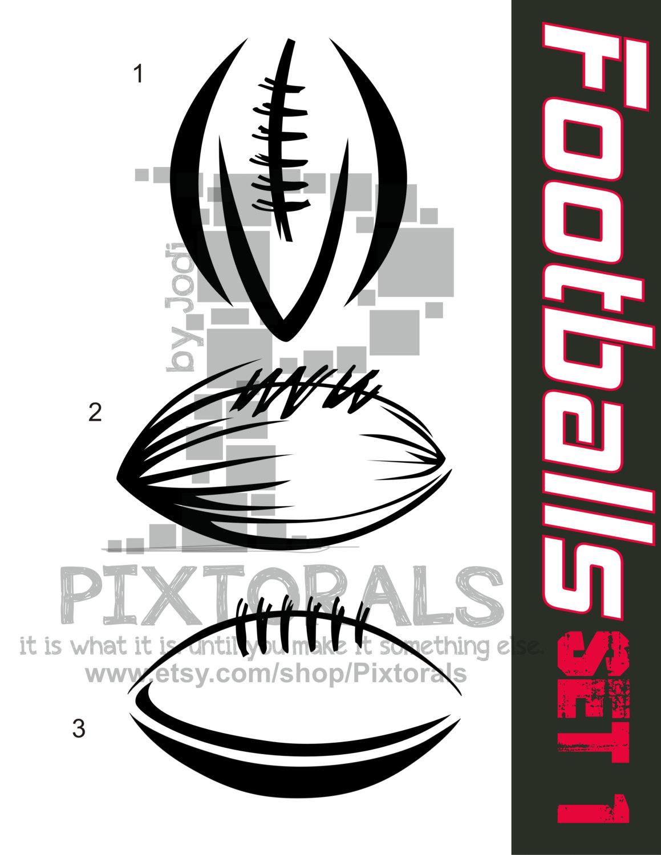 Football clipart tshirt Football Clipart Football (high Football