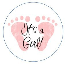 Footprint clipart baby shower For Image baby clipart collection