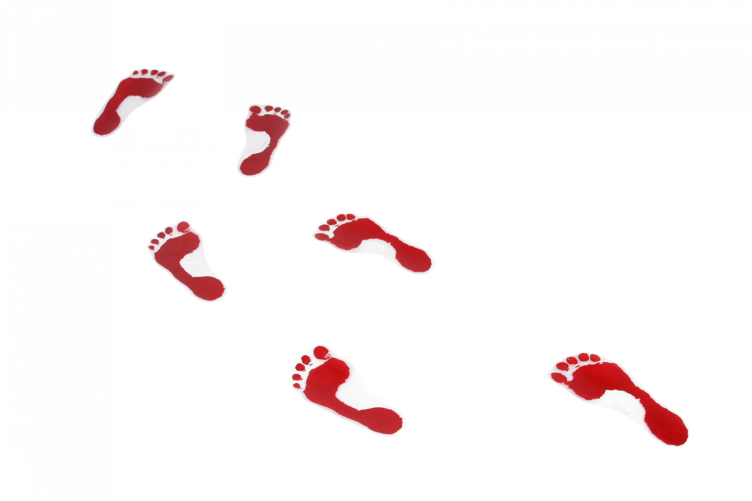 Footprint clipart bloody Best of 15 Bloody Bloody