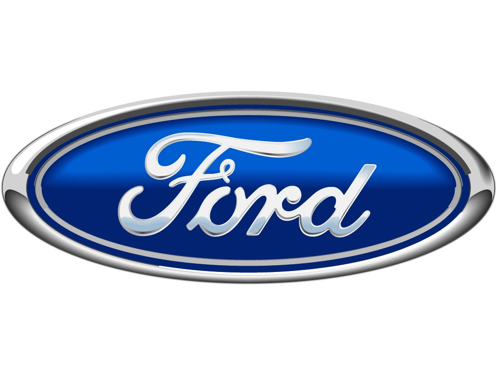 Ford clipart sport Clip Clipart Ford Art Panda