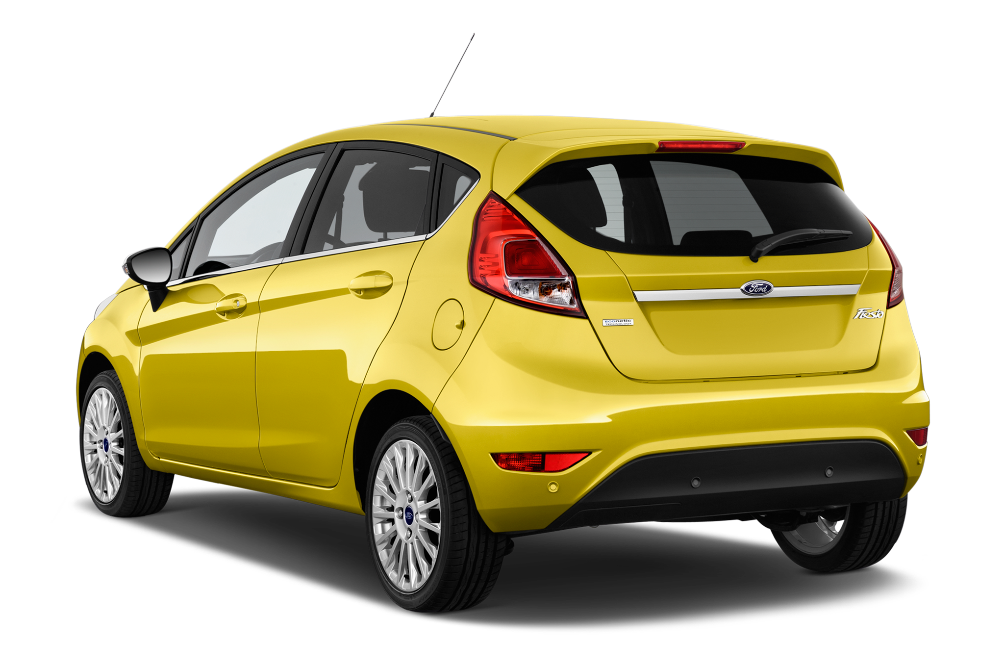 Ford clipart ford fiesta #5