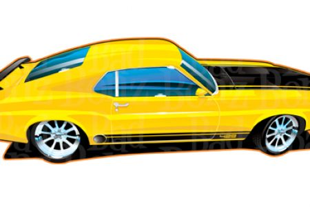 Ford clipart ford fiesta #14