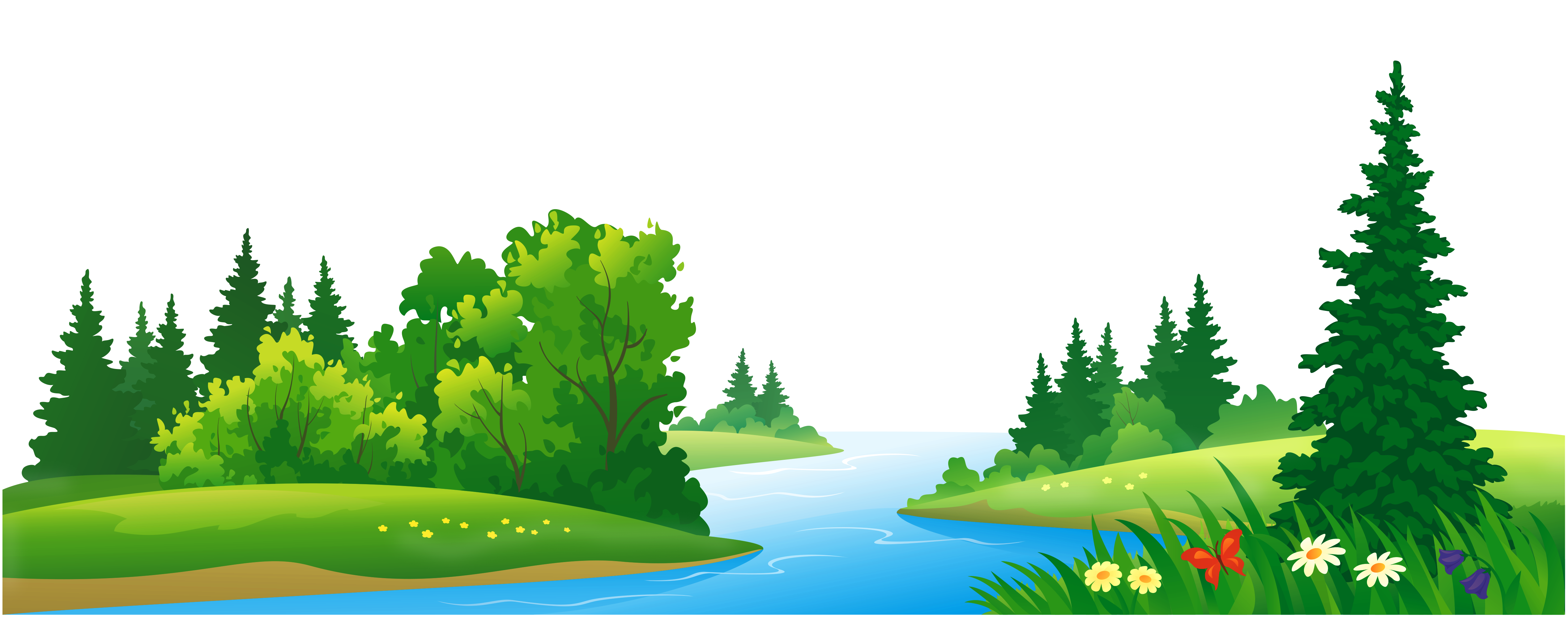 Lake Tahoe clipart Lake Clipart Free Clipart Clip Art Images