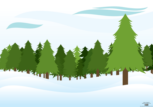 Forest clipart Forest Forest Clipartion com Clipart