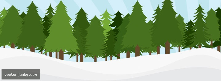 Pine Tree clipart forest tree Free Forest Images Panda Clipart