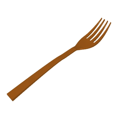 Fork clipart Free Download Clip Art Spoon