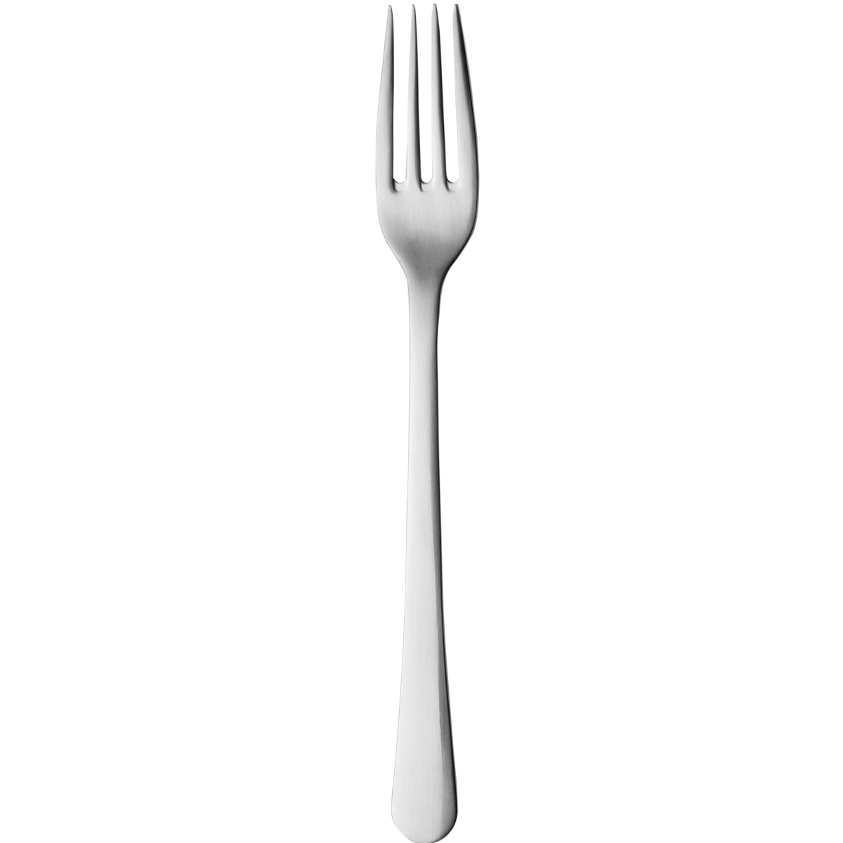 Fork clipart metal spoon Fork picture fork PNG download