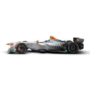Formula 1 clipart car side F1 images in free car
