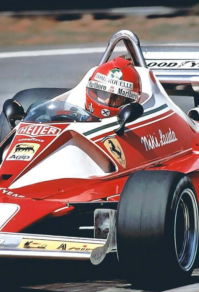 Formula 1 clipart fast car On Formula ideas The this