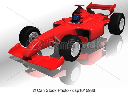 Racer clipart ferrari Ferrari f1 hd f1 hd