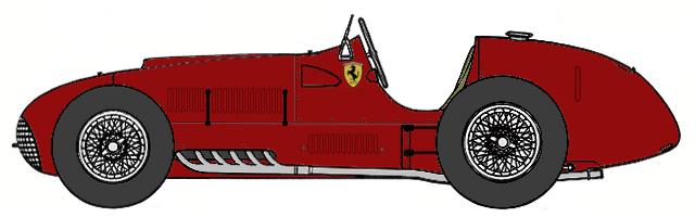 Formula 1 clipart ferrari Clipart ferrari clipart ferrari F1