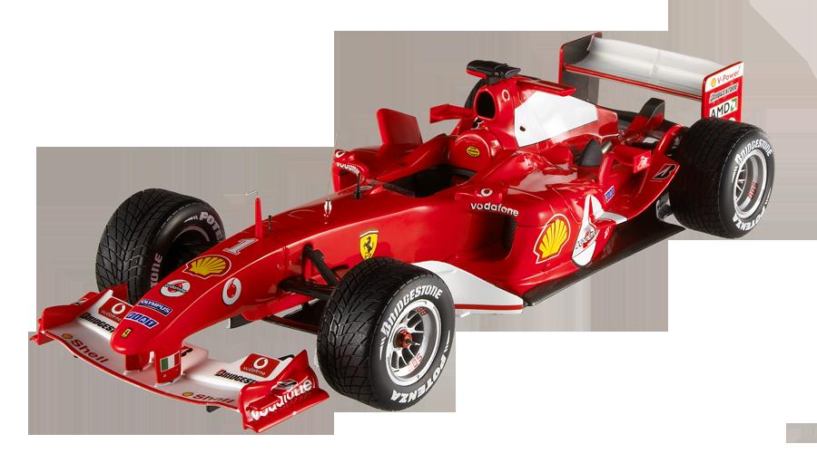 Hot Wheels clipart formula 1 One 1 images Formula PNG