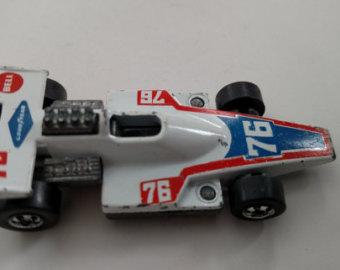 Hot Wheels clipart formula 1 Etsy Hot Car Vintage Race
