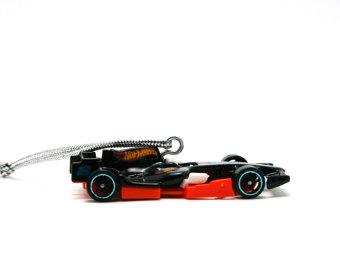 Hot Wheels clipart formula 1 Etsy One Wheels Formula Hot