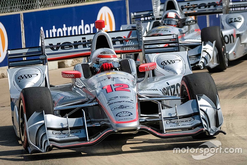 Formula 1 clipart indy car To Safety Car Series Indycar