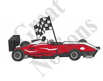 Formula 1 clipart race car Etsy Machine Car Formula 1