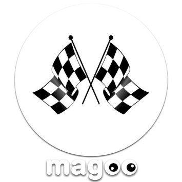 Formula 1 clipart race flag CHECKERED Magoo co images FLAG