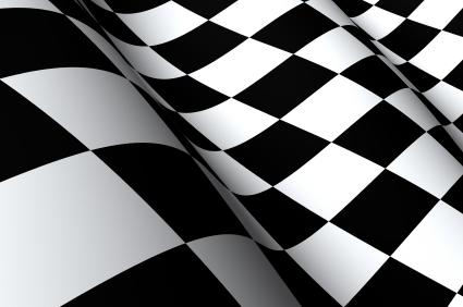 Formula 1 clipart race flag Clipart Race Free Download Clip