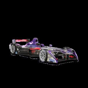 Formula 1 clipart racer Download images side Png Virgin