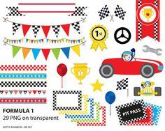 Formula 1 clipart trophy Race Clipart Recherche Clip Art