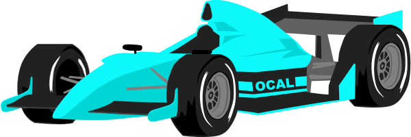 Formula One clipart Clipart Images Formula Clip Free