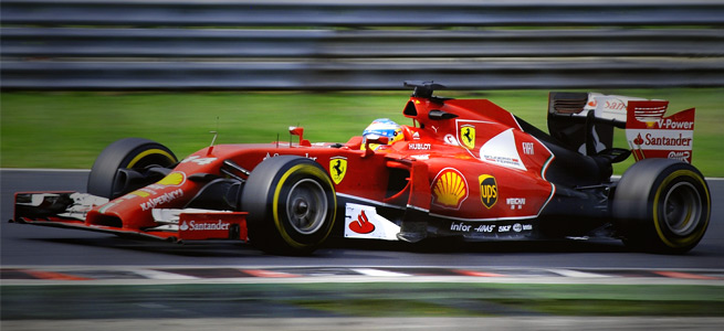 Formula One clipart fast car Zero Times 0 race one