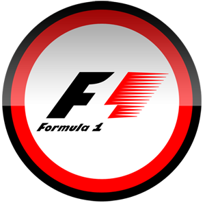 Formula One clipart rally 2015 One Photos 2015 Sauber
