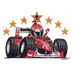 Formula 1 clipart ferrari Pin this best more F1