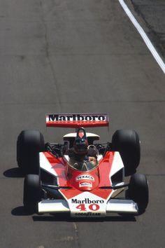 Formula One clipart finished MclarenF1 Slr Monza racing Prix