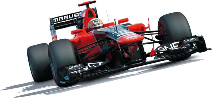 Formula One clipart flag Free PNG One Images