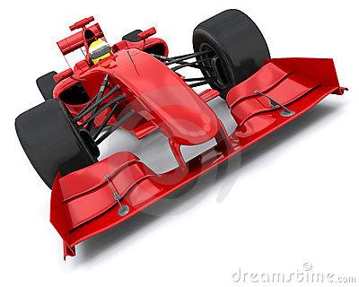 Formula 1 clipart ferrari Clip Formula Images Clipart Free