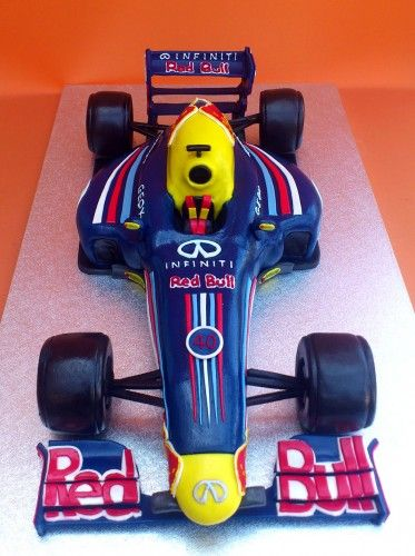 Formula One clipart kid car Party F1 best Ideas /