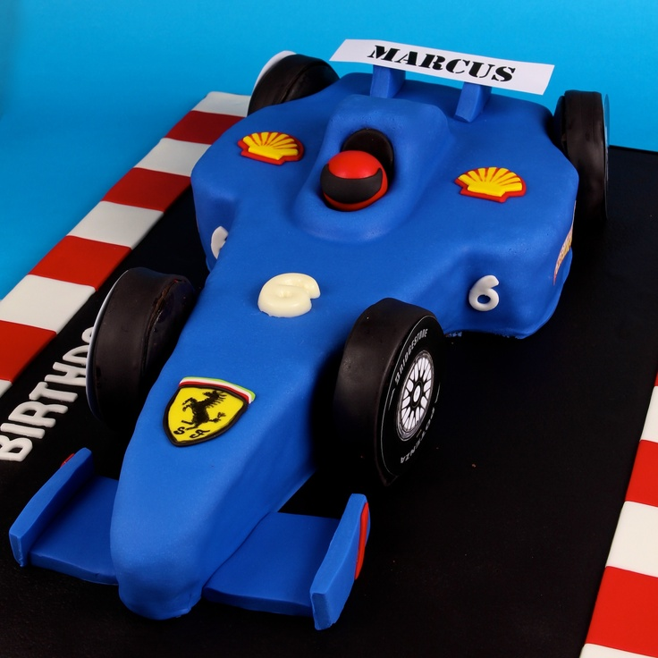 Formula One clipart kid car Pinterest macchina 31 da Car
