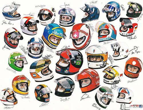 Formula One clipart motor racing Formula on  Best 1
