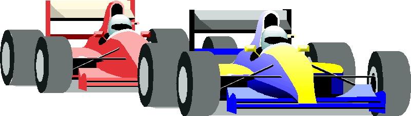 Formula One clipart race car Free Panda Clipart race%20car%20clipart Clipart
