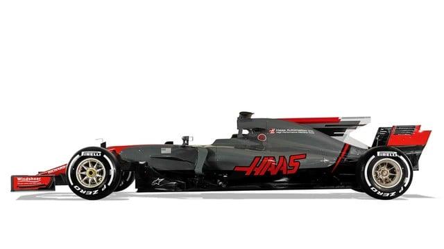 Formula One clipart race car Team F1 // Credit: Team