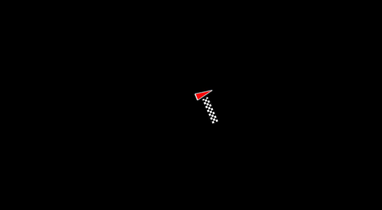 Formula One clipart racetrack Clip Race Desing Track Clipart
